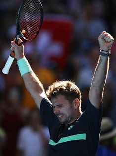 Fashion Focus: Wimbledon 2013 Nike Nadal | Looks