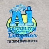 Machine Embroidery Custom Digitizing