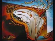 Top Twenty Salvador Dali Paintings - http://art-press.co/top-twenty-salvador-dali-paintings/