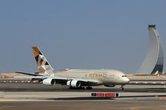 #Etihad will honour mistakenly discounted fares.   #Fly #Tourism #Travel