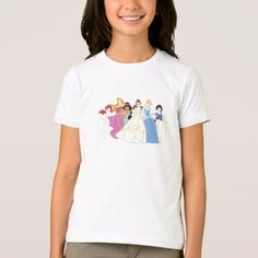Retro Tree Baubles T-shirt girls - retro gifts style cyo diy special idea Shirts For Teens Boys, Disney Shirts For Family, Kids Shirts, T Shirts For Women, Retro Outfits, Kids Outfits, Flower Girl Shirts, Retro Fashion, Vintage Fashion