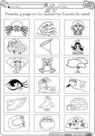Thanksgiving Printables Free by Kindergarten Smarts Thanksgiving Preschool, Fall Preschool, Thanksgiving Worksheets, Preschool Spanish, Thanksgiving Writing, Halloween Worksheets, Preschool Lessons, Preschool Worksheets, Learning Spanish