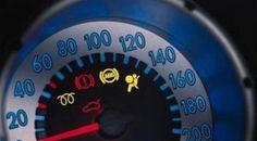 كيف تتعامل مع سيارتك خلال أول ألف كيلومتر