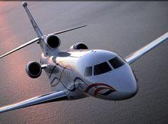 section-long-range-business-jet
