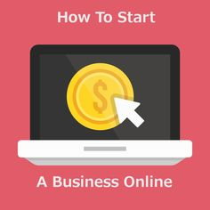How to Start an Online Business on the Right Foot and for Free - Excellent article for those serious about working online.