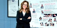 http://cdn.screenrant.com/wp-content/uploads/Mary-McDonnell-The-Closer-Major-Crimes.jpg