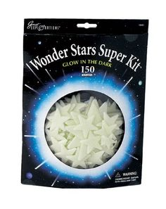 Great Explorations Celestial Super Kits - Wonder Stars Super Kit by University Games, http://www.amazon.com/dp/B00009ENDT/ref=cm_sw_r_pi_dp_o7O7qb0CAG39C