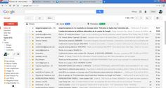 ¿Qué es y para qué sirve Gmail?