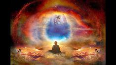 A LÉLEK HANGJAI ... ღ Hozd felszínre Lelked hangjait ღ Relax, Meditáció