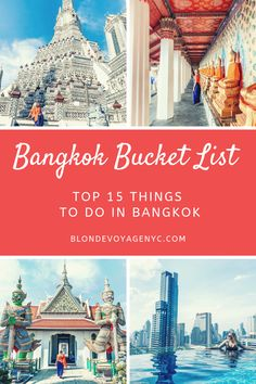 In this post you will find some very useful info about the beautiful Bangkok - Thailand. Enjoy the article and have fun your travel in Bangkok Thailand. Bangkok Travel, Thailand Travel, Asia Travel, Bangkok Trip, Croatia Travel, Hawaii Travel, Backpacking Thailand, Laos Travel, Thailand Vacation