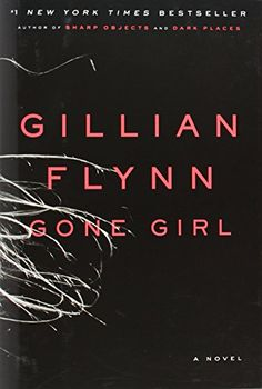 Gone Girl by Gillian Flynn http://smile.amazon.com/dp/030758836X/ref=cm_sw_r_pi_dp_J2mcub1647JTV