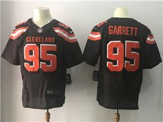 Top 14 Best Myles Garrett images in 2018 | Myles garrett, Cleveland  free shipping