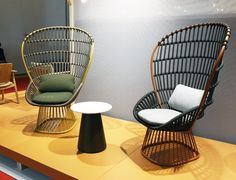 kettal-doshi-levien-cala-armchair-salone-del-mobile-designboom-05