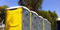 The better your portable toilets service during outdoor gatherings, the more successful your event would be. Visit http://chilternhiretoilets.co.uk/