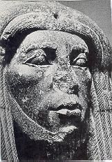 Shot off the nose to impose! Ancient Aliens, Ancient Egypt, Ancient History, Ancient Mysteries, Ancient Artifacts, Kemet Egypt, Berber, Black History Facts, African Diaspora