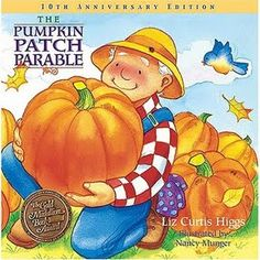 Aprons and Apples: Free Fun Pumpkin Homeschool ideas and Printables from art lessons to cooking!