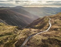 The Trans Cambrian Trail is a long distance mountain bike route that crosses the Cambrian Mountains of mid Wales. We guide the route from April to October.