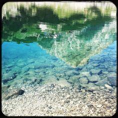 Love the Alps  #soultravels #outdoorgirl #adventuregirl #mindful #munichandthemountains