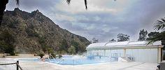 Balneario de Archena - Wikipedia, la enciclopedia libre