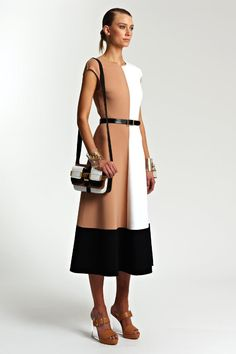 Michael Kors Resort 2014 4 - The Cut