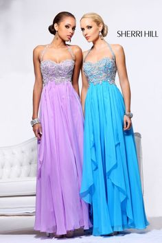 Prom Dresses 2013 Prom Dresses Empire Waist Halter Floor Length Chiffon , You will find many long prom dresses and gowns from the top formal dress designers and all the dresses are custom made with high quality Sherri Hill Prom Dresses, A Line Prom Dresses, Prom Dresses Online, Cheap Prom Dresses, Homecoming Dresses, Sexy Dresses, Formal Dresses, Dress Prom, Blue Dresses
