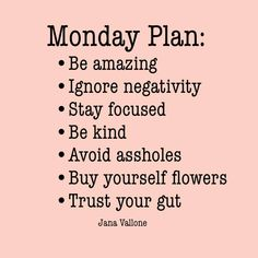 Discover recipes, home ideas, style inspiration and other ideas to try. Monday Morning Humor, Good Morning Happy Monday, Today Is Monday, Monday Humor, Good Morning Quotes, Funny Monday, Monday Monday, Happy Week, Tuesday Wednesday