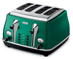 Home goods sales, Privates sales, Designer Clothes - BrandAlley Retro Toaster, Retro Appliances, Purple Home, Happy Colors, Kitchen Gadgets, Kitchenware, Home Goods, Toasters