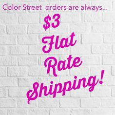 Color Street 100 Nail Polish strips No heat No drying No ✂ No Smudging No Stickers Print Advertising, Print Ads, Advertising Campaign, Web Banner Design, Web Design, Graphic Design, Street Marketing, Guerrilla Marketing, Street Game