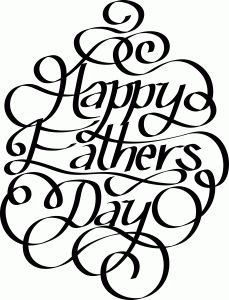 CLEARANCE Happy Mother's Day hand lettered calligraphy