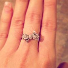 """I LOVE my ring!"""