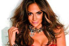 Jennifer Lopez será a anfitriã do American Music Awards 2015