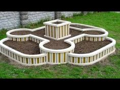 Creative Products Made Of PVC Pipes. ▶️ 50 DIY Ideas! - YouTube