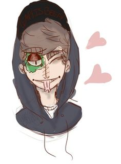 leafyishere drawings on PaigeeWorld. Pictures of leafyishere ...