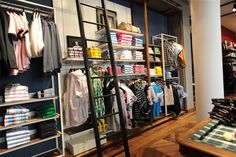 McGregor Store Paris #mcgregor #store #paris