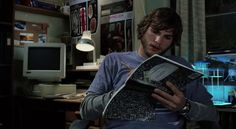 The Butterfly Effect 34 Movies Guaranteed To Mess With Your Head Sarah Anderson, The Butterfly Effect 2004, Action Movies To Watch, Movie Synopsis, Existential Crisis, The Munsters, Cinema, Cult Movies, Movie Mistakes