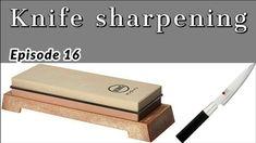 Sharpening Stone, Knife Sharpening, The Creator, Stones, King, Rocks, Rock