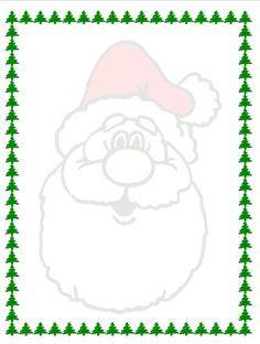 karácsonyi üdvözlőlap küldés
