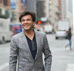 Thats Not My, Suit Jacket, 14 November, Photoshoot, Blazer, Actors, Chefs, Celebrities, People