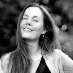 An insatiable need to create: An interview with Dawn Spencer Hurwitz – Olfactif