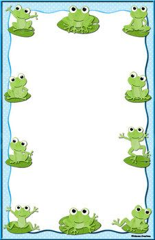 Blank Frog x Chart Frog Theme Classroom, Classroom Posters, Frog Quotes, Animal Nail Designs, Frog Crafts, Islam For Kids, Creative Suite, Ideas Para Fiestas, Morning Messages
