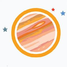 Learners and their families are encouraged to go outside on a clear evening and view the sky to see the planets for themselves. Using sky charts and other resources, and possibly in partnership with a local astronomical society, children navigate the night sky and view planets with the naked eye and binoculars or telescopes. This activity is part of Explore! Jupiter's Family Secrets, a series designed to engage children in space and planetary science in libraries and informal learning ...