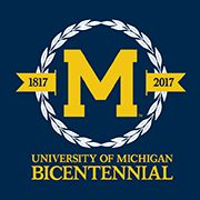 """As the University of Michigan prepares to launch a yearlong celebration of its 200th year, the Record presents a comprehensive roundup of bicentennial activities ranging from colloquia to exhibits to spring, summer and fall festivals. One constant through the years has been the Diag. U-M will celebrate its bicentennial in 2017 with the theme """"Always Leading, Forever Valiant."""""""