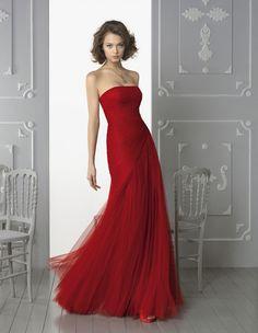 Nova colecção de Aire Barcelona para convidadas. #casamento #vestido #madrinha