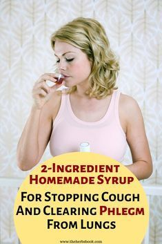Outstanding health tips info are offered on our site. Take a look and you wont be sorry you did. Natural Home Remedies, Natural Healing, Herbal Remedies, Natural Life, Cold Remedies, Health Remedies, Holistic Healing, Natural Beauty, Natural Skin