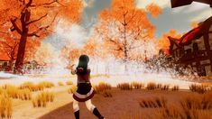 Battle Splash: Huge Update v.1.676 http://www.indiedb.com/games/battle-splash/news/battle-splash-huge-update-v1676 #gamernews #gamer #gaming #games #Xbox #news #PS4