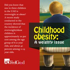 obesity a public or private issue Read's bill exemplifies both the current perception of obesity as a national public public health issue of obesity a public-private.