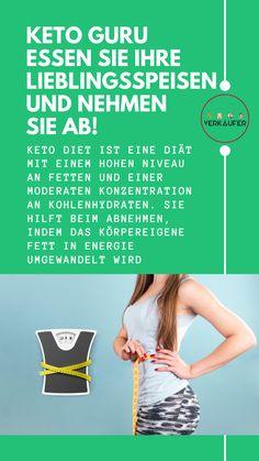Wie man Babybauchfett schnell ohne Bewegung verliert