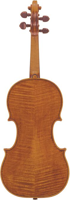 1685 Francesco Ruggieri Violin  from The Four Centuries Gallery