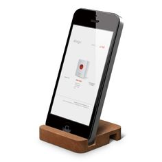 elago W Stand(natural wood) for iPhone 5/5S, ipad Mini (Angle support for FaceTime) (Moabi) elago,http://www.amazon.com/dp/B00B4MUTMW/ref=cm_sw_r_pi_dp_Os7Atb0H6VW8VKHB