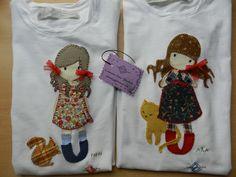 Camisetas elena    facebook